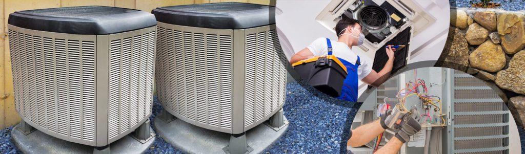 Air Filtration Houston TX